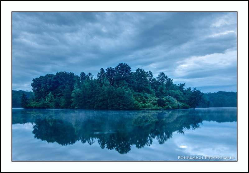 Rohrbaugh Photography Landscapes 38.jpg