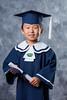 202 - Callahan Tsai