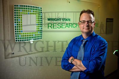 16008 WSRI researcher Bruce 7-15-15