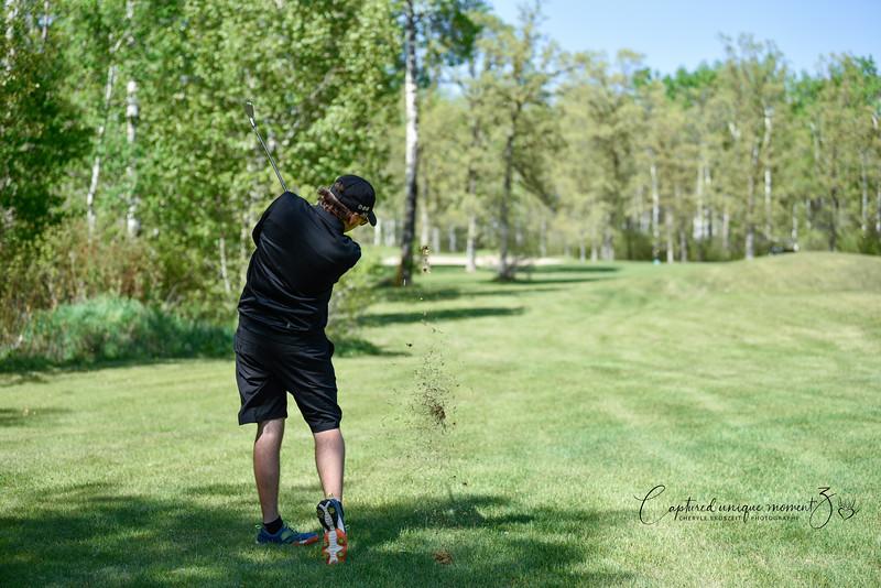 National Deaf Golf Clinic-201.jpg