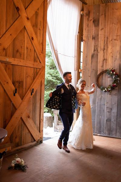 Blake Wedding-1073.jpg