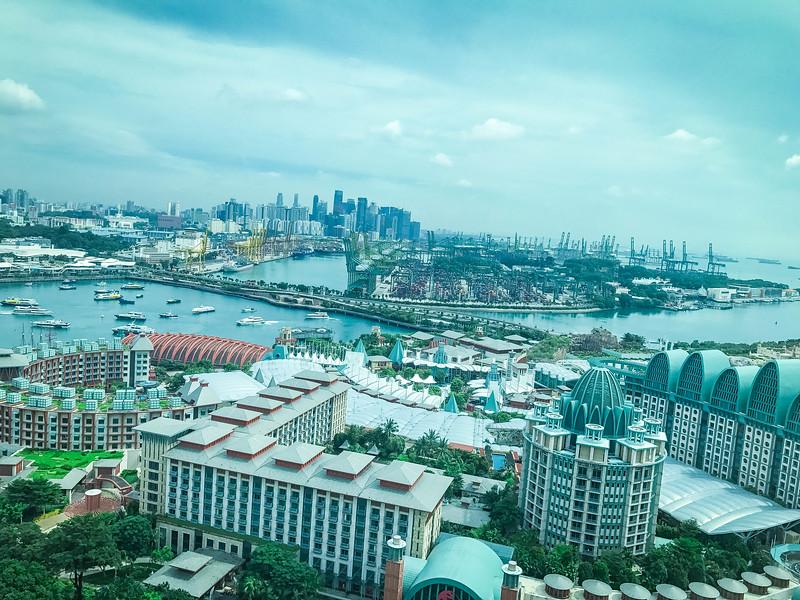 Singapore-270.jpg