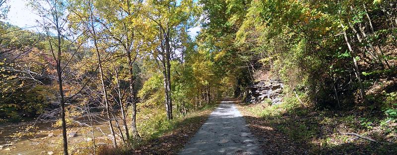 Ghost Town Trail - 10.8.14.jpg