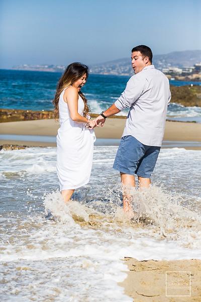 Engagement-56.jpg