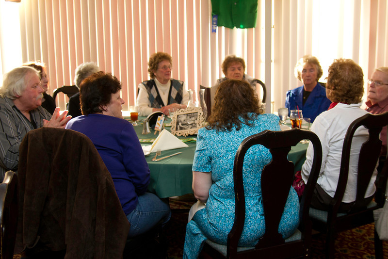 Betty Mohan 80th Birthday Party 132.jpg