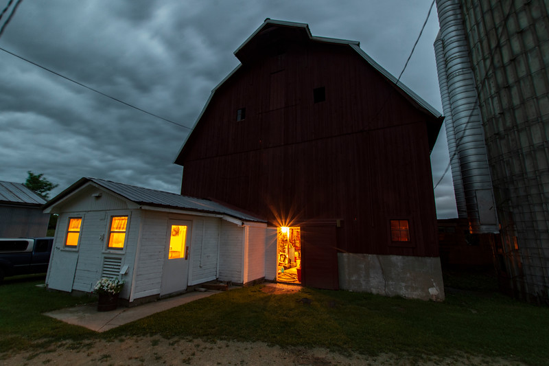 Farm-Milkhouse-5.30AMc.jpg