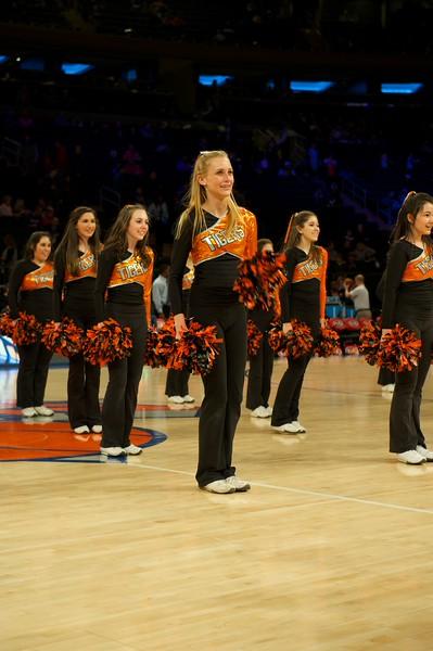 Dance TeamKnicks '16 152.jpg