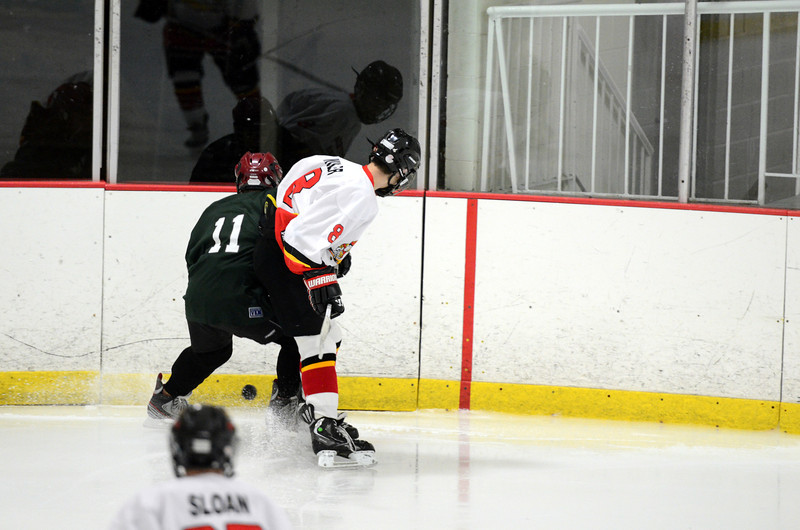 130223 Flames Hockey-031.JPG
