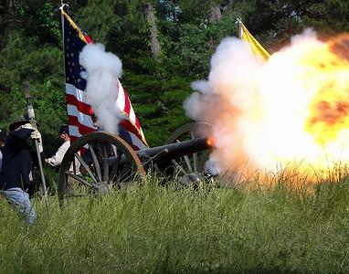 Battle of Jefferson