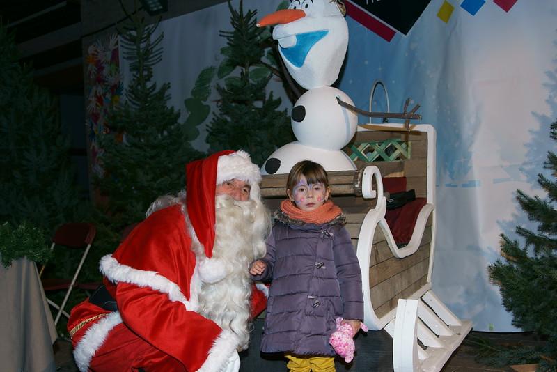 Kerstmarkt-20161217-00031.JPG