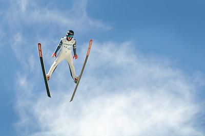 Ski Jumping 2015-16
