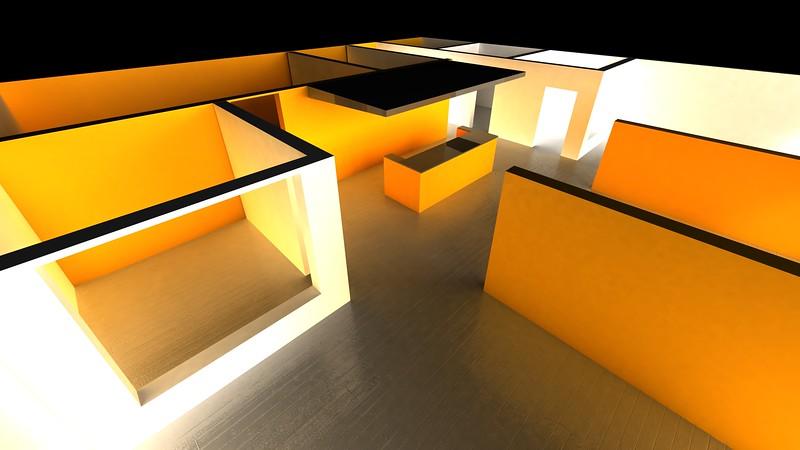 yellowRendergi.jpg