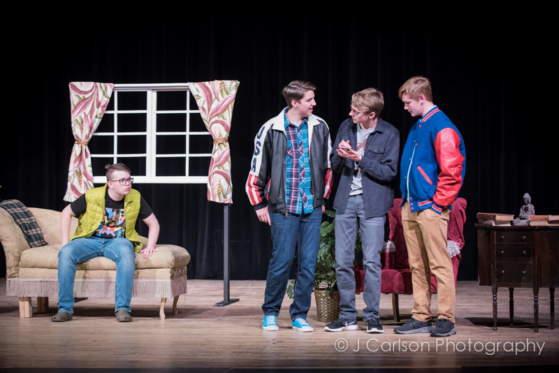 1801_One Act Plays 2018_124.jpg