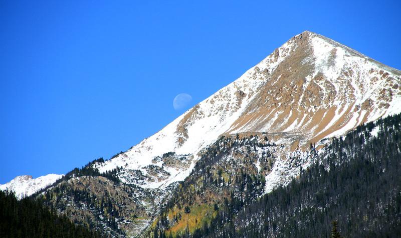 Quandary Peak 2013 (100).JPG