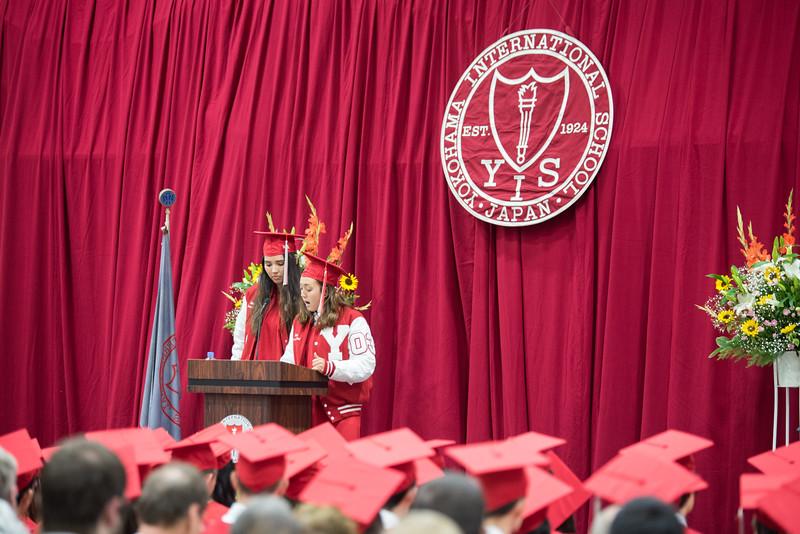 2016 YIS Graduation Ceremony-1153.jpg
