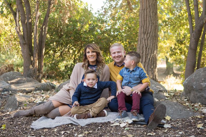 Murray Family-2.jpg