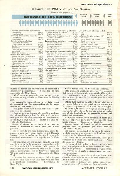informe_de_los_duenos_corvair_noviembre_1961-05g.jpg