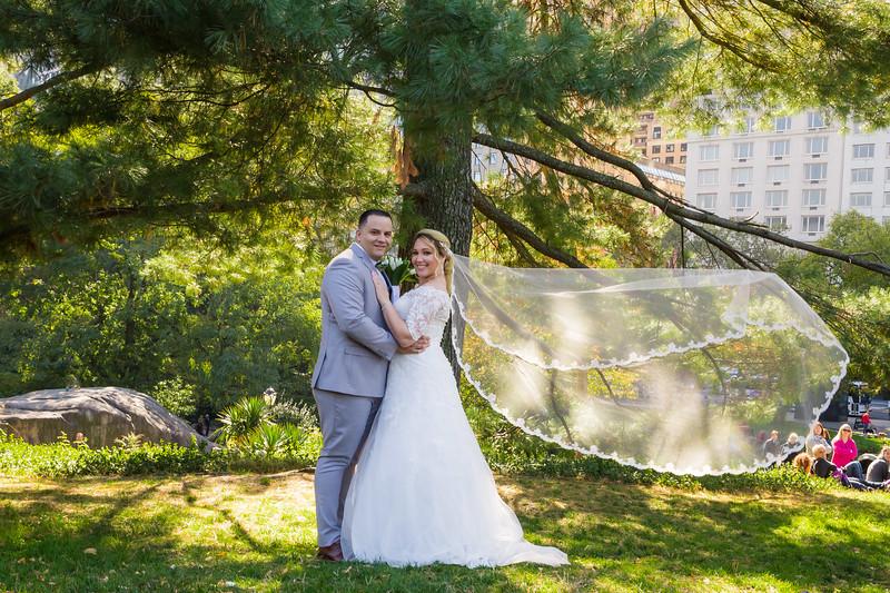 Central Park Wedding - Jessica & Reiniel-160.jpg