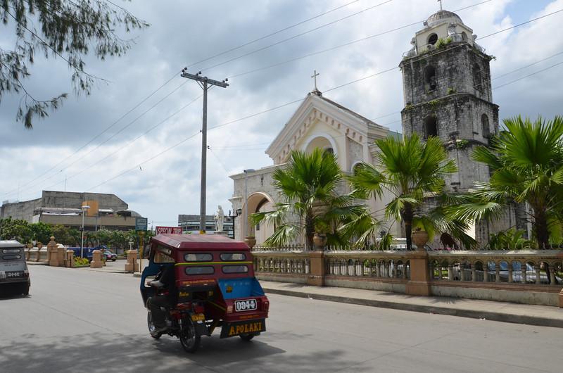 DSC_7038-tagbilaran-church.JPG