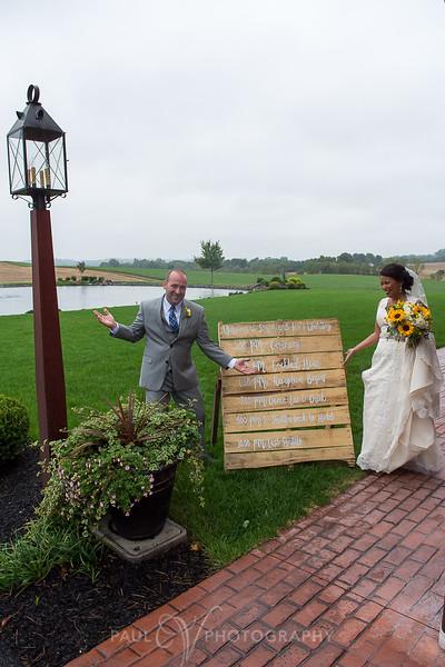 Wedding_149.jpg