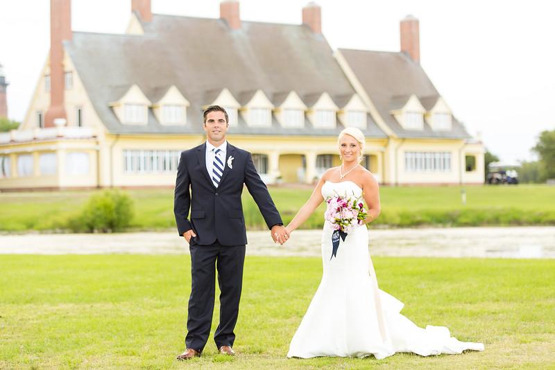 wedding-day -450.jpg