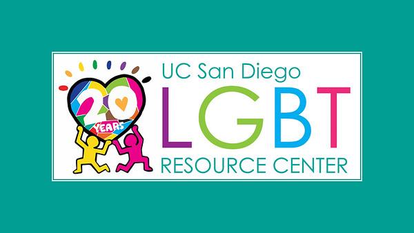 UCSD - LGBT