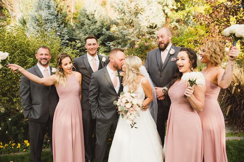 heather lake wedding photos V2.1-17.jpg
