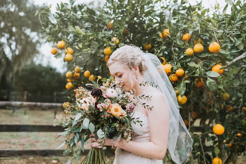 Wedding-Sample-(6-of-30).jpg
