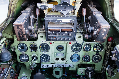 Zero_Cockpit_12