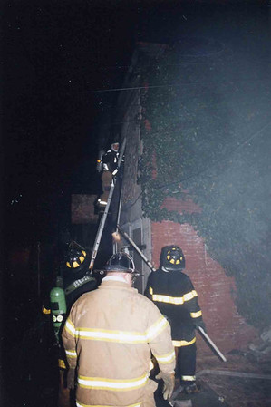 843 - 845 Buttonwood Street