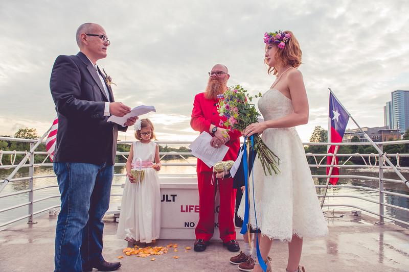 Keyfitz Wedding-179.jpg
