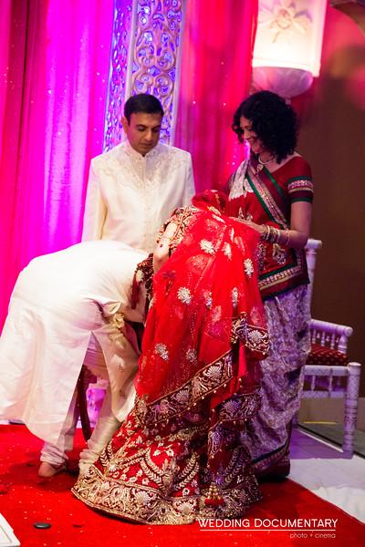 Deepika_Chirag_Wedding-1544.jpg