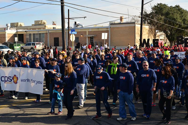 MLK March N (168).JPG
