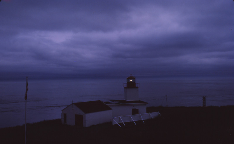 Nova Scotia 1983 - 105.jpg