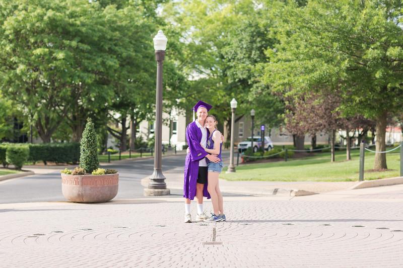 20200602-Brian's Grad Photos-39.jpg