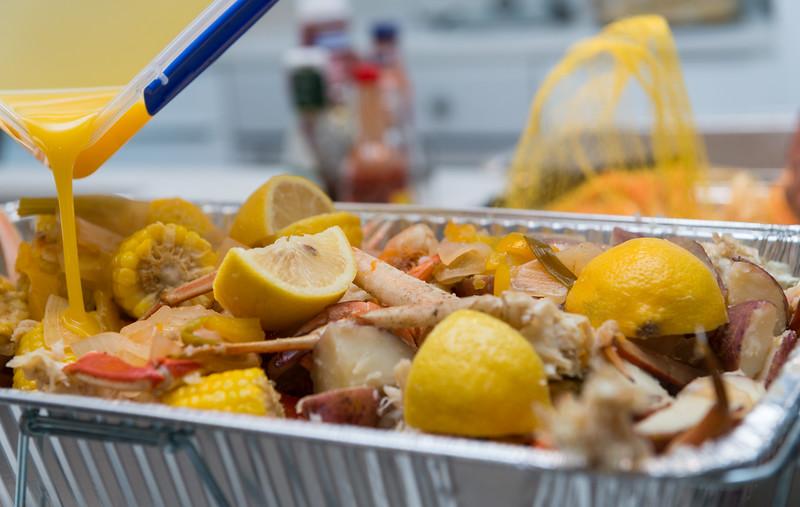 Love Seafood-191.jpg
