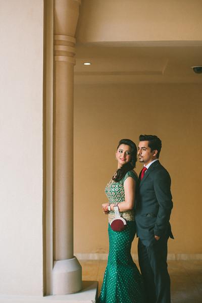 Pakistani-Wedding-Dubai-Photographer-085.jpg
