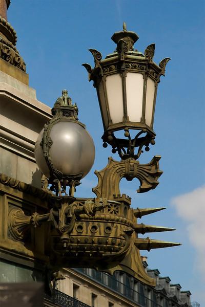 opera light outside.jpg