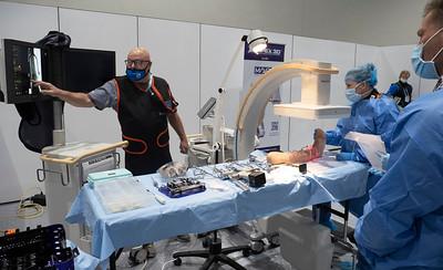 143 Bioskills Patient Centric Solutions for Reverse Shoulder Arthroplasty
