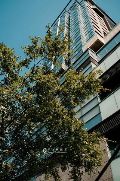 君品酒店婚攝 | 婚禮紀錄 (亮廳) by平方樹攝影 ▶      https://www.facebook.com/square.o.tree/        更多B&C婚禮照片 ▶   https://www.square-o-tree.com/Wed/BC