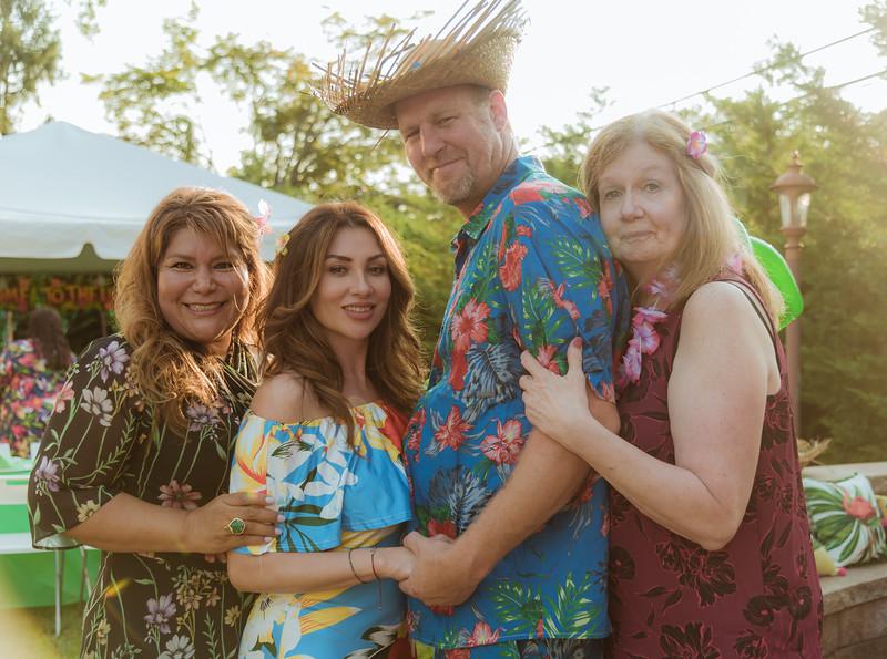 Aloha Birthday Party Cesar LumoBox-63.jpg