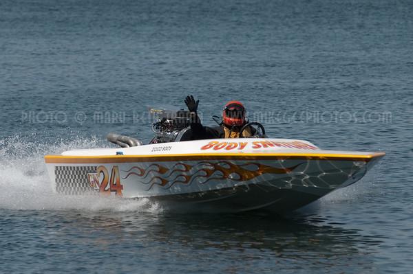 Parker Circle Race 4-2011 MBsun