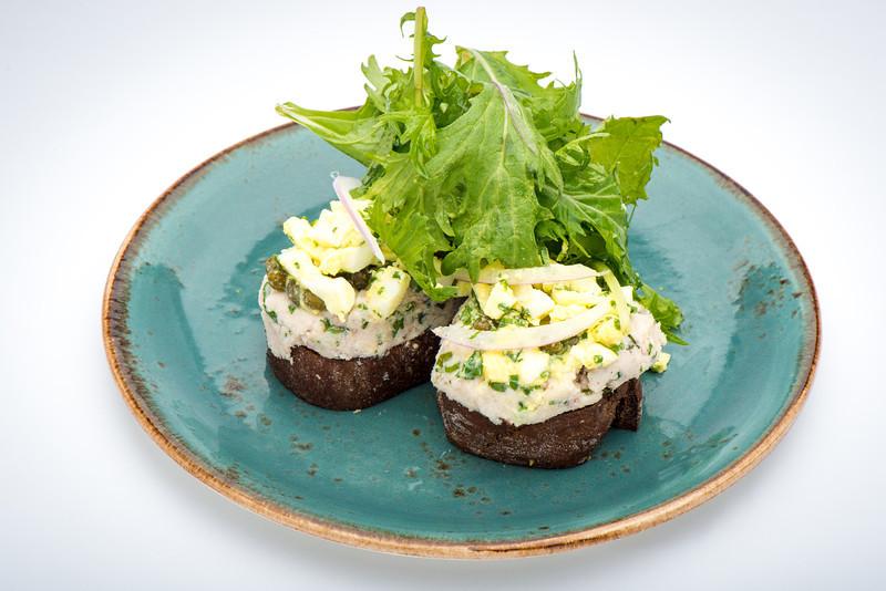 20130827-143635-Whitefish Salad.jpg