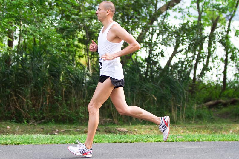 marathon:12 -436.jpg