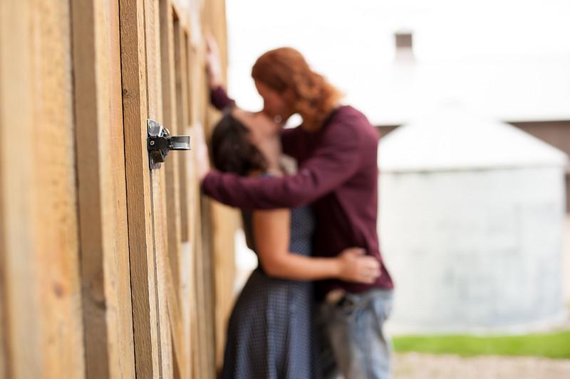 Karen and Andrew - Engagement-41.jpg