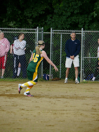 Softball-TVL