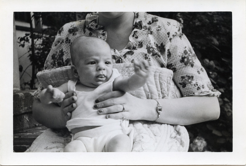 1945 John.jpg