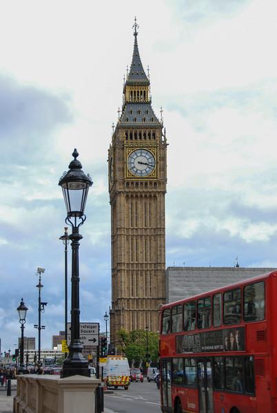 2010 LondonDSC_8436-16.jpg