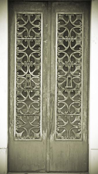 2nd Door 2.jpg