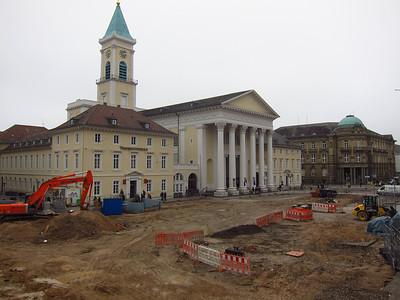 131221 Karlsruhe